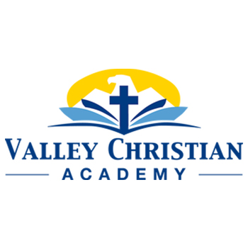 Valley Christian Academy Tuition: 2nd Grade