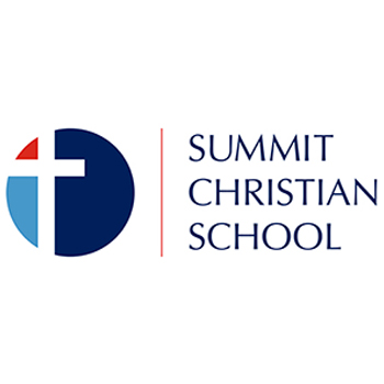 Summit Christian School Tuition: K - 5th Grade