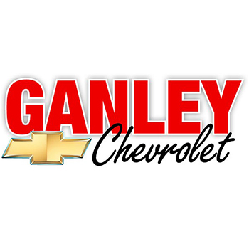 Oil Change & Tire Rotation at Ganley Chevrolet of Aurora