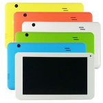 Android Tablet - $79 with FREE Shipping!