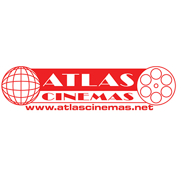 Atlas Cinema